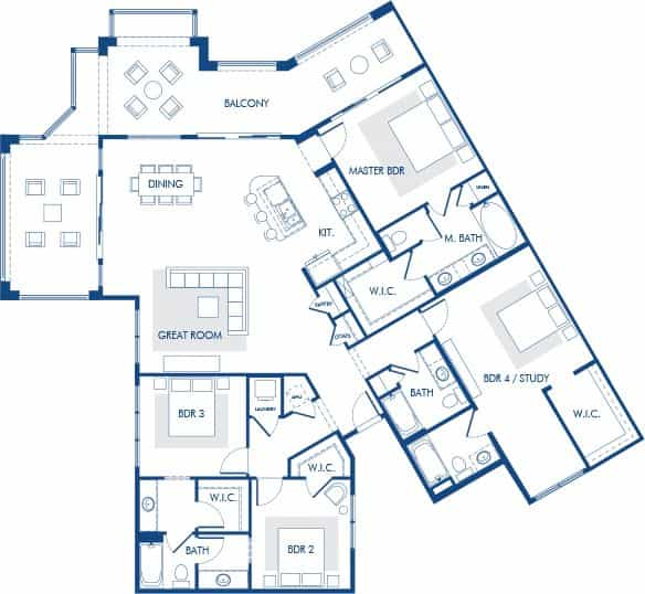 Floor plans lake conroe waterfront homes property for Lighthouse home floor plans