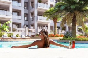 6 Benefits of Living Near Water, Lake Living, Shoreline Condos, Montogmery, Texas