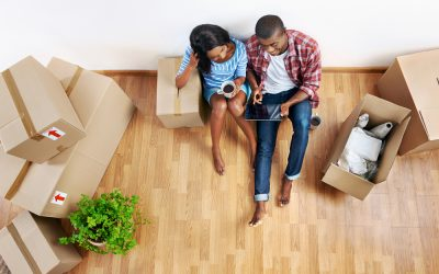 5 Strong Reasons to Buy a Condo for Your First Home