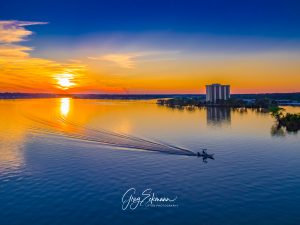 margaritaville, lake conroe, Greg Eckermann, Lifted Photography